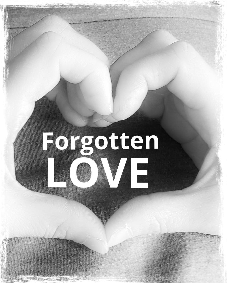 forgotten love